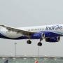 Dubai flight makes emergency landing in Mumbai over 'violent' passenger