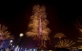 Photo: Emaar's New Year's Eve gala set to be a compelling spectacle