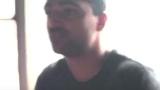 Photo: Muslim releases rap video... slams Daesh
