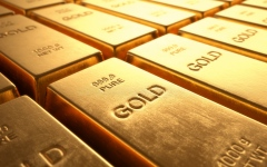 Photo: Egypt to launch bid round in March for gold exploration in Eastern Desert - official