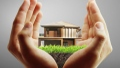 Photo: FTA simplifies VAT refund procedures for UAE nationals building new residences