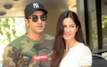 Photo: Ranbir, Katrina Kaif split: Reasons for the breakup