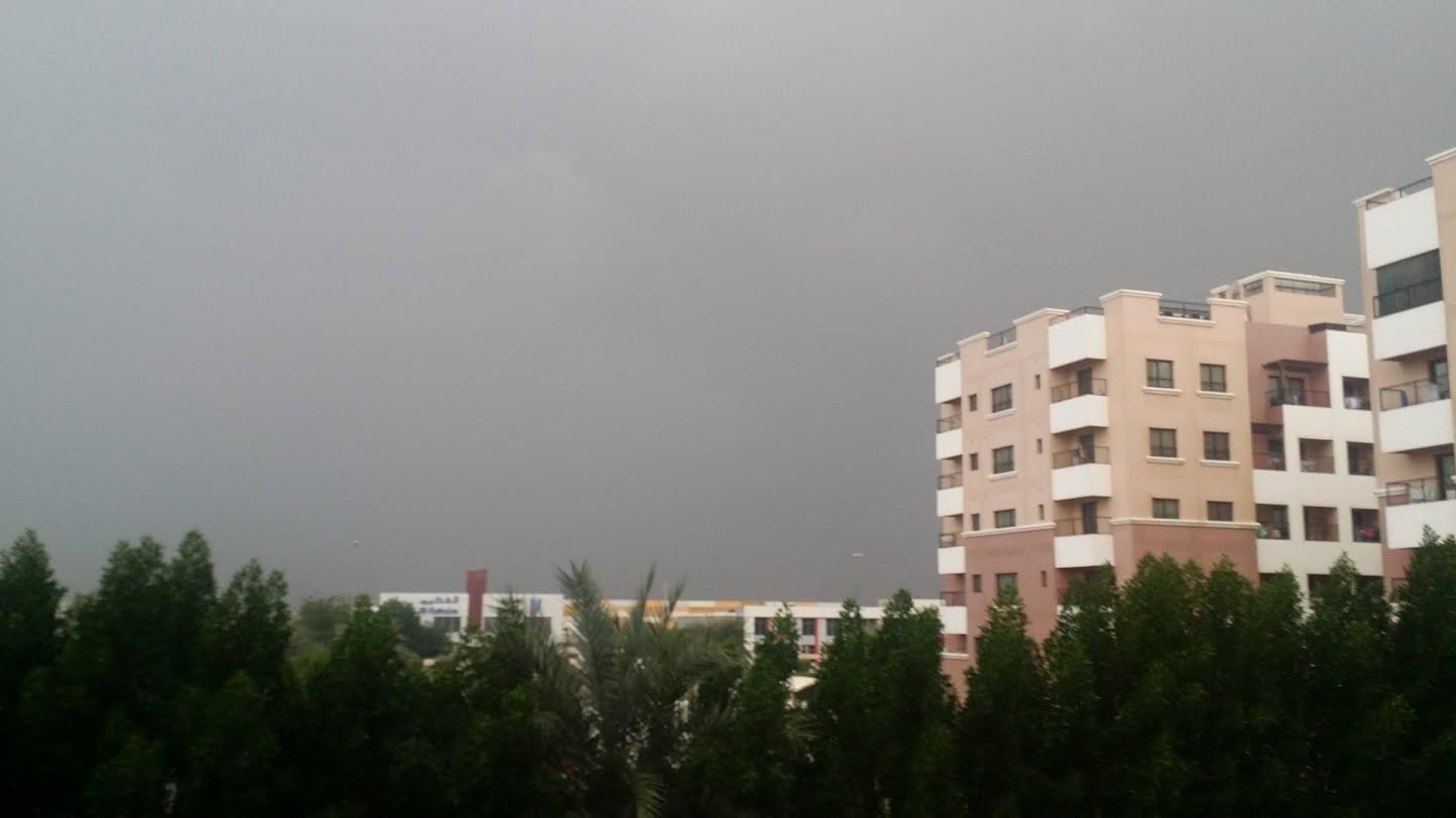 Pic: AZ Shaikh
