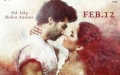 Photo: 'Fitoor': Katrina Kaif is a pain; Tabu, Aditya steal the show