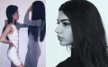 Photo: Sridevi's daughter, Khushi Kapoor, victim of body shaming [video]