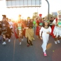 Over 5,000 runners to take part in Sharjah marathon on January 21