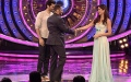 Photo: Salman still crazy about Katrina, says one of 'strongest women'