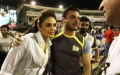 Photo: After Arbaaz, trouble in Salman's brother Sohail Khan's marriage?