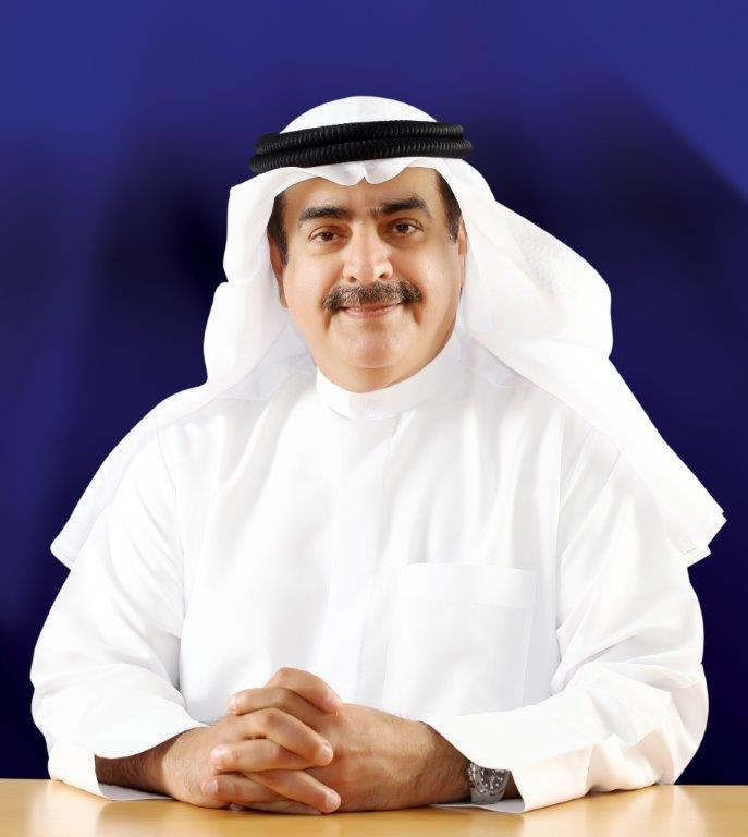 Faisal Galadari