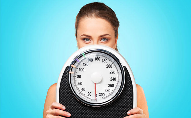 weight loss app aims to trick brain emirates24 7