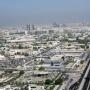 Rents fall in Barsha, Bur Dubai, Downtown… and may get cheaper