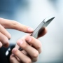 TRA directs mobile operators in UAE to reduce GCC roaming rates