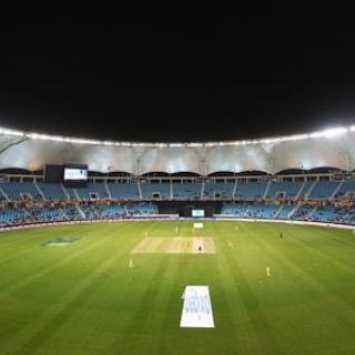 الصورة: Dubai to stage Pakistan-Windies day-night cricket Test
