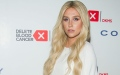 Photo: Kesha ready for pop return