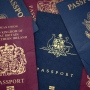 What to do When: Your passport is lost and UAE residence visa needs reissue