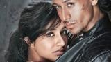 Photo: 'Baaghi' Trailer:  Tiger Shroff, Shraddha Kapoor look blood thirsty
