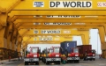 Photo: Djibouti government continues to challenge rule of law in Doraleh case: DP World
