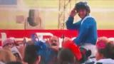 Photo: Richest horse race on March 26 in Dubai