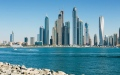 Photo: Dubai Property Report: Rent-free months...
