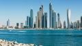 Photo: Dubai Property Report: Rent-free months...
