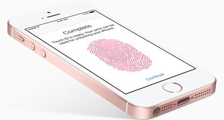 iPhone SE Dubai premium: Priced more than iPhone 6S plus? - Emirates24|7
