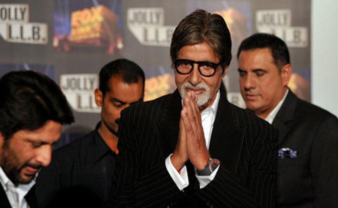 Miraculous Indian National Award Amitabh Bachchan Kangana Get Best Actor Short Hairstyles For Black Women Fulllsitofus