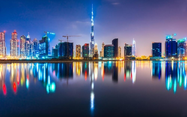 Revealed: Top Arab and expat nationalities buying property in Dubai