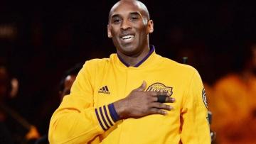 Photo: Kobe Bryant's cause of death revealed