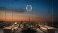 Photo: UAE's costliest flat - Dh209m unit on Dubai Water Canal?