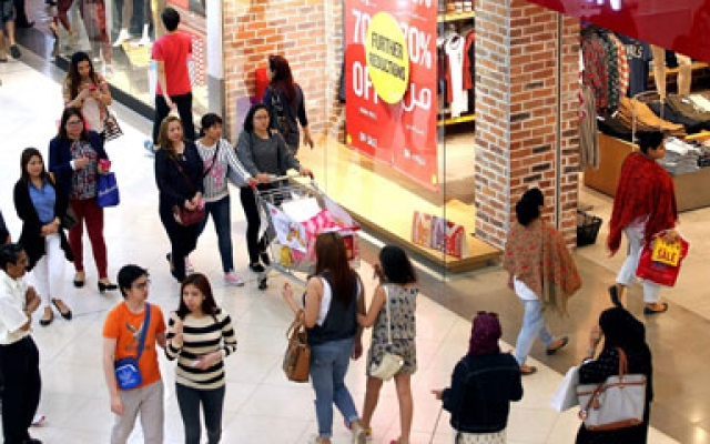 3 factors bargain-hunting UAE residents rate even higher than lowest price