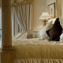 Resident Alert: Dubai makes holiday home rules simpler