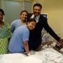 First for UAE: Teen gets life-saving heart treatment without surgery