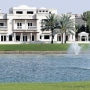 Revealed: 10 biggest property deals in Dubai so far