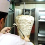 Dubai issues new 'healthy' rules for shawarma outlets