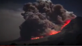 Photo: Daredevil to walk tightrope over 'volatile' volcano