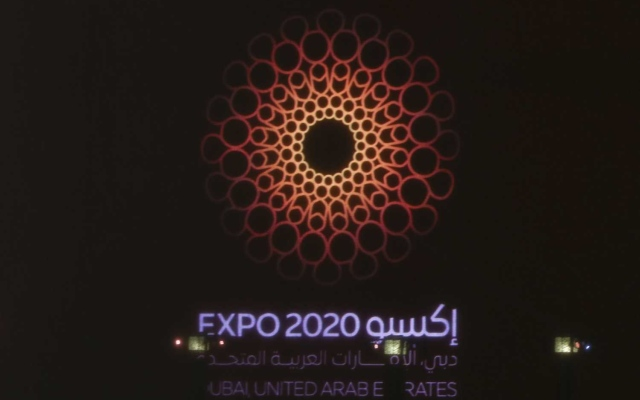 Expo 2020 to serve the world a taste of UAE