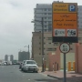 New parking rates in Dubai from today; find out what you pay now…
