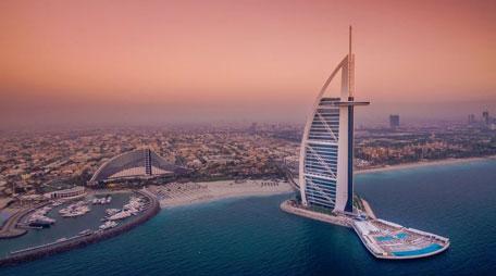Dubai S Burj Al Arab Retains Position As Best Hotel In The World