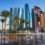 Housing rents slide in Abu Dhabi, but are up slightly in Dubai