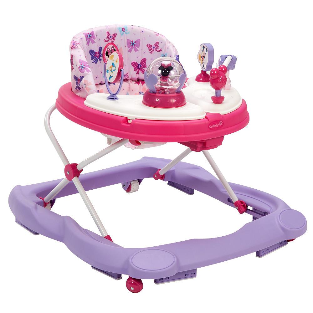 Baby Walkers Safe Uae Authority Advises Emirates 24 7