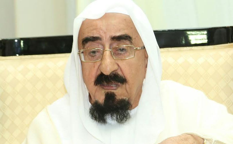 Дубай назвал Человека Года в Исламе