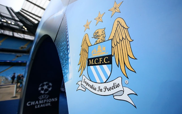 Manchester City FC to launch new City Football Schools season in UAE
