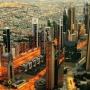 UAE leads Arab World on Global Innovation Index