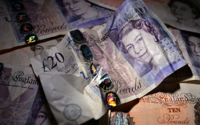 British Pound crushed again: 5 ways UAE residents can benefit from Brexit