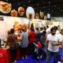 Dubai's largest night souq: Ramadan Night Market is now open