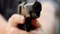 Photo: Pakistani kills mother, 3 relatives amid family feud