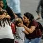 Triple suicide bombing, gun attack at Istanbul's Ataturk airport kills 36