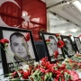 Istanbul attack planner identified as Chechen Daesh trainer