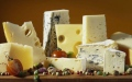 Photo: The worlds first cheese-themed hotel suite opens in London