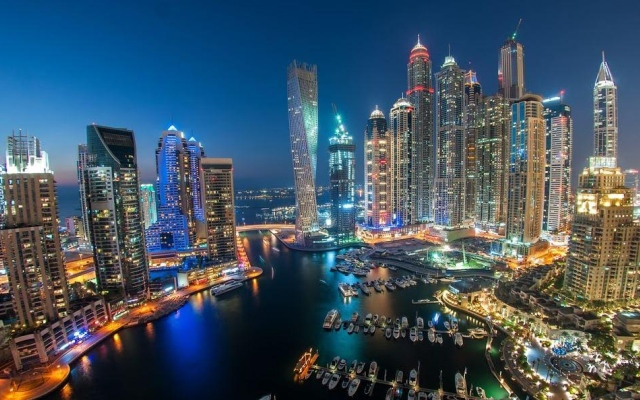 Revealed: Top 5 localities to rent and buy a house in Dubai and Abu Dhabi